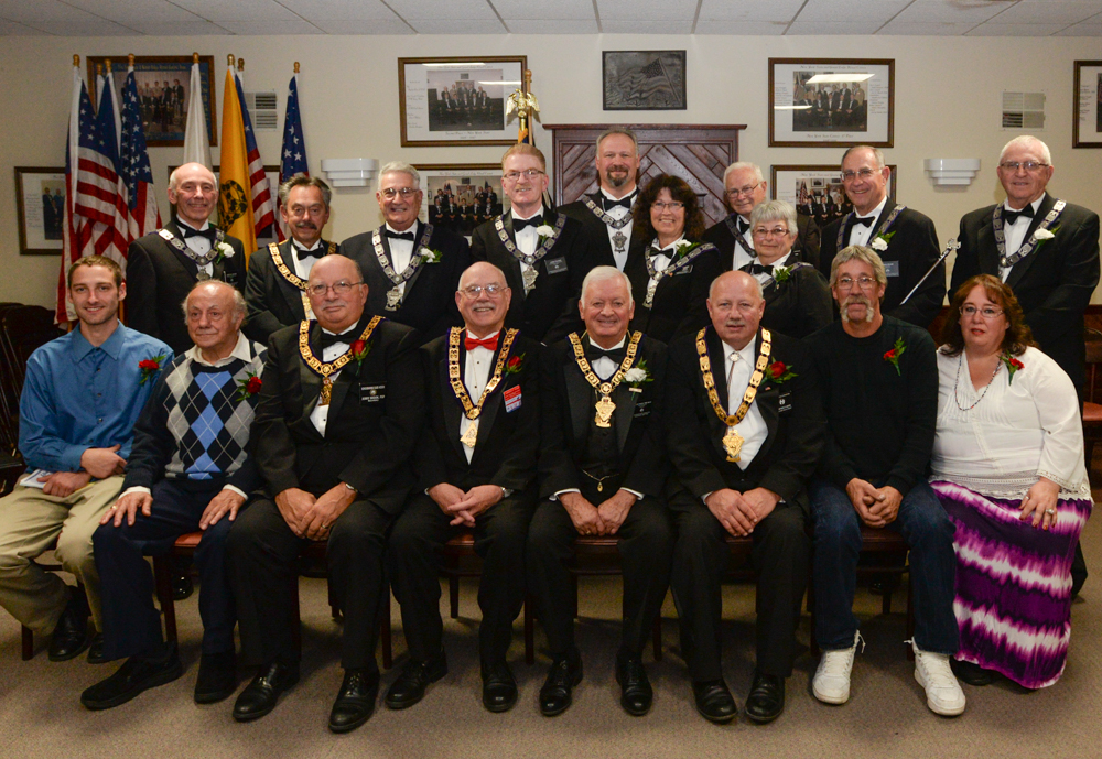 Kinderhook Elks - Lodge 2530 - News